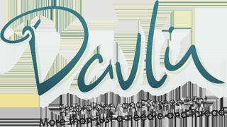 Davlin Logo